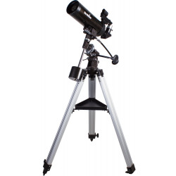 Телескоп Sky-Watcher BK MAK80EQ1