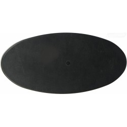 Защита на катушку 11x24 см